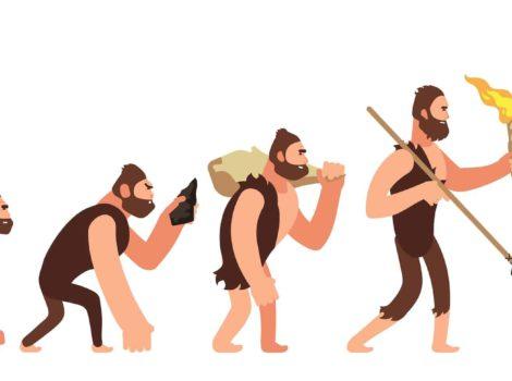 origin-Microlearning-mobietrain-evolution-elearning