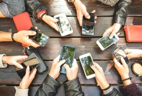 Mobile learning microlearning employees millennials