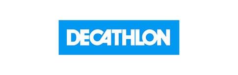 Decathlon-testimonial