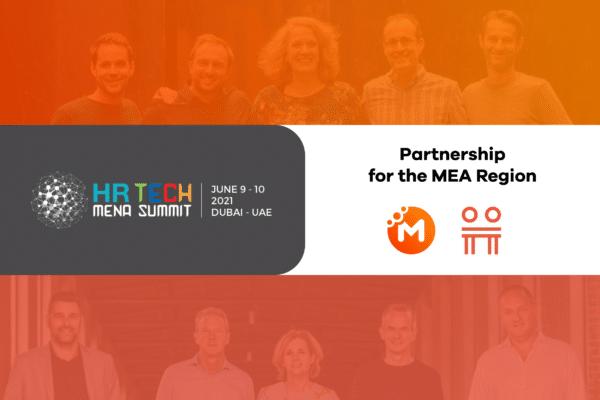 MobieTrain partners with Herculean Alliance